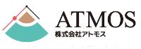 株式会社アトモス