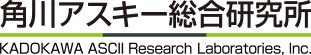 角川アスキー総合研究所